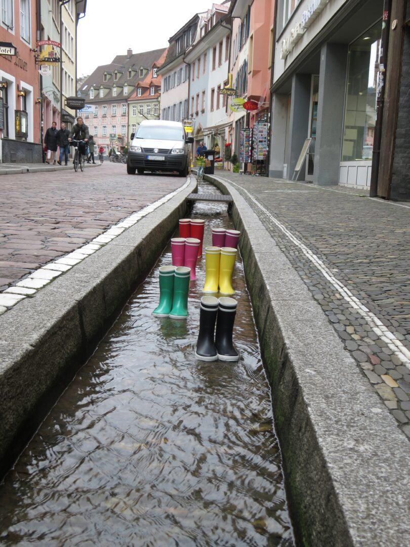 freiburg-baechle-stadt