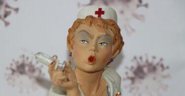 impfung-krankenschwester