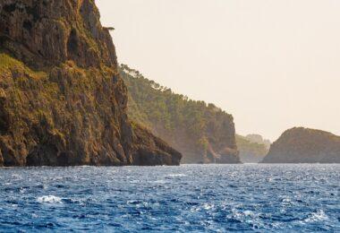 mallorca-strand-meer