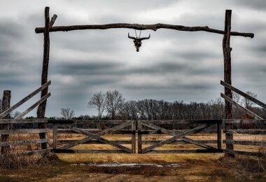 texas-ranch