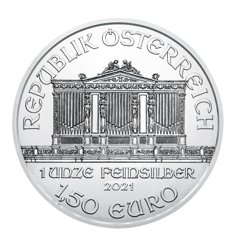 Silber-philharmoniker-2021-c-muenze-oesterreich