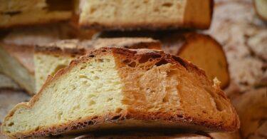 brote-bäckerei