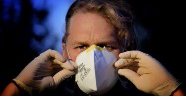 ffp2-maske-mundschutz