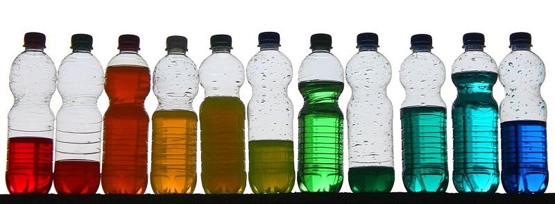 flasche-rohrreiniger