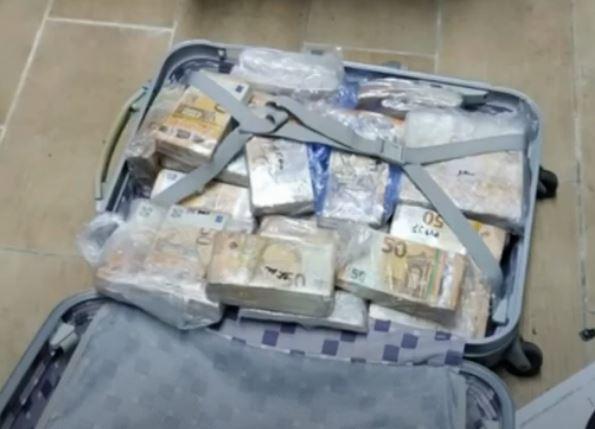 mafia-camorra-gelder-italien-guardia-di-finanza