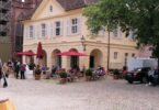 alte-wache-freiburg