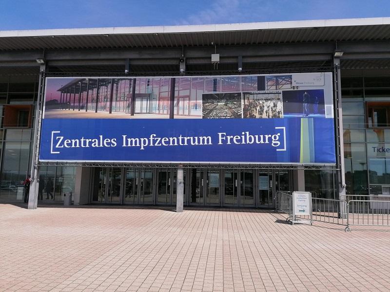 impfzentrum-freiburg