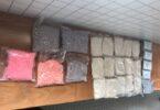 kokain-drogen-polizei-freiburg