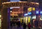 weihnachtsmarkt-freiburg