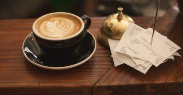 kaffee-fahrten