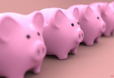 konto-kostenlos-sparen-sparschweine