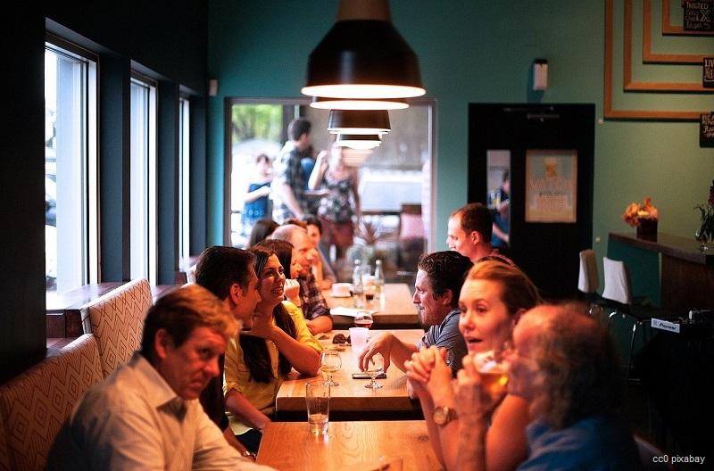 restaurant-innen-corona