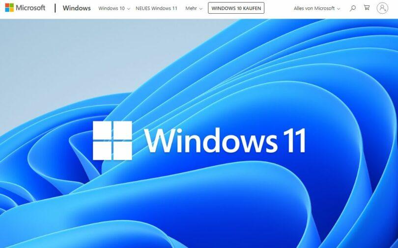 windows-11-kaufen-c-microsoft