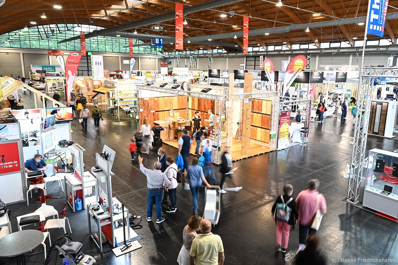 ibo-messe-friedrichshafen-2021