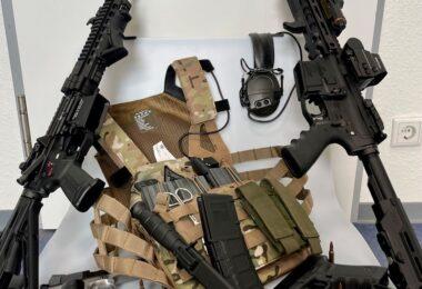 kriegswaffen-c-zoll-essen