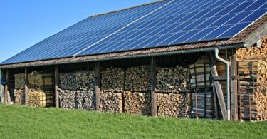 photovoltaik-österreich-pixabay